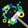 Clean Me: Media Cleaner - iPhoneアプリ