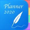 AnyPlan - タイムスケジュールプランナー