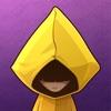ベリーリトルナイトメア - 有料人気のゲーム iPhone