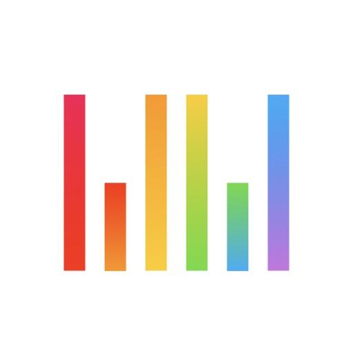 Eden: LGBTQ+ Dating & Chat