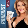 テキサスホールデムポーカー: Pokerist Pro