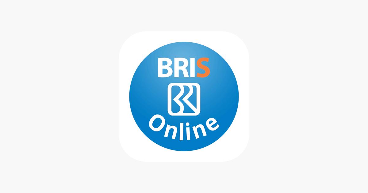 Bris Online On The App Store