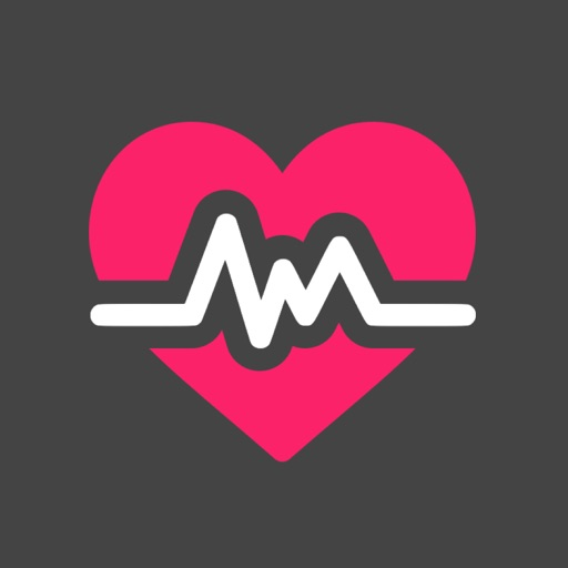 Heart Rate Me