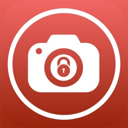 PicSecret Photos Safe