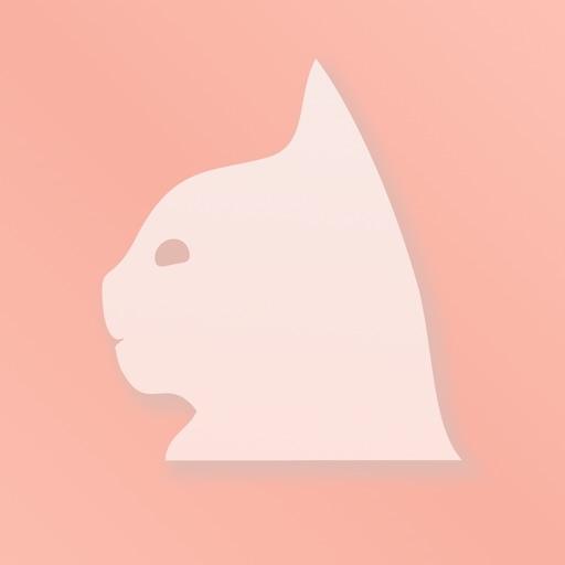 Cat App - Meowly Cats