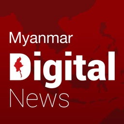Myanmar Digital News