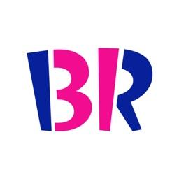 Baskin-Robbins Malaysia