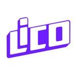 Lico视频-搞笑鬼畜特效社区