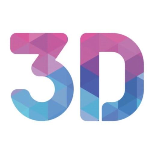 Grib3D