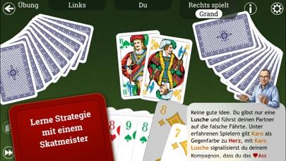 Kartenspiele Windows 10