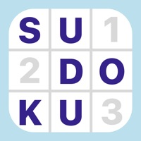 Codes for Sudoku: Number Puzzle Games Hack