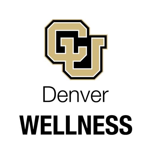 CU Denver Wellness & Rec iOS App