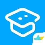 考研帮-大学生在职研究生备考平台
