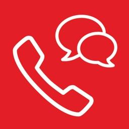 Vodacom One Net Business