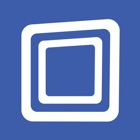 Medeo Virtual Healthcare icon