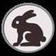 Lograbbit