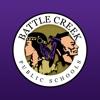Battle Creek Public Schools NE