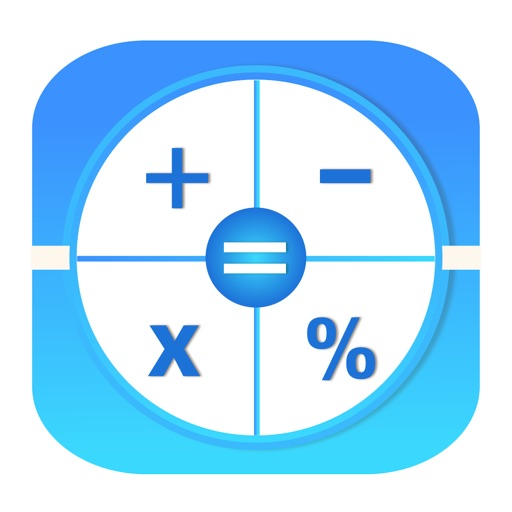 Calculator Vault - App Locker