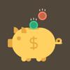 Money Monitor Pro
