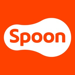 Spoon   Audio Live Streaming