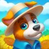 Ranch Adventures - iPadアプリ