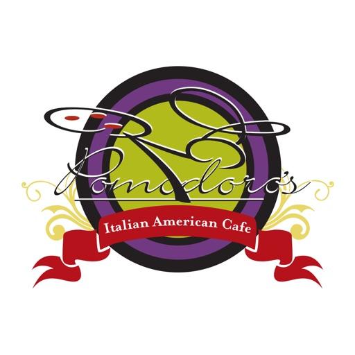 Pomodoro's Italian Cafe