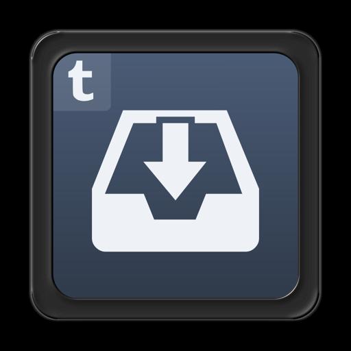Tumblelog Picture Archiver