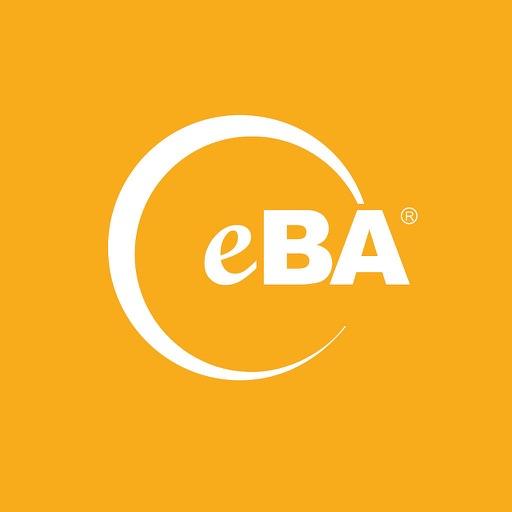 eBA Mobile - Bimser Çözüm