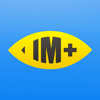 IM+ Pro Social Aggregator - SHAPE GmbH