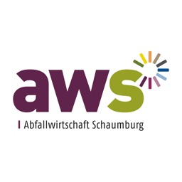 aws Schaumburg Apple Watch App