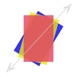 Wallpaper Optimizer(WO)