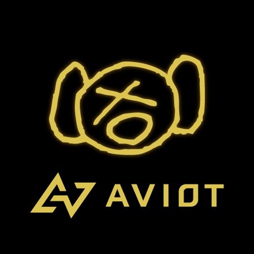 AVIOT PNK CHANGER