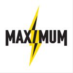 Радио MAXIMUM на пк