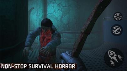 Dead Zombies: Survival City