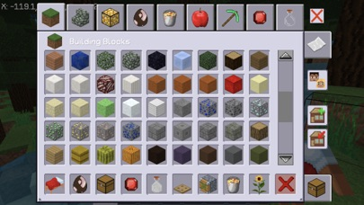MultiCraft ― Build and Mine!のおすすめ画像5