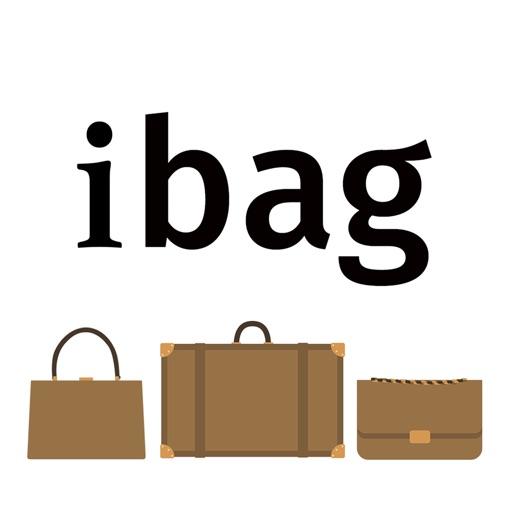 iBag · 包包 - 关于手袋包包的一切