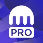 Kraken Pro