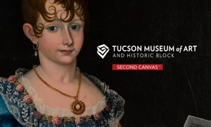 SC Tucson Museum of Art