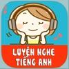 Luyện Nghe Tiếng Anh Qua Game
