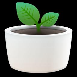 Ícone do app SavingsApp: Personal Finance