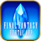 App Icon for FINAL FANTASY PORTAL APP App in United States IOS App Store