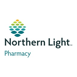 Northern Light Pharmacy
