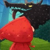 Red Riding Hood: The Journey - iPhoneアプリ