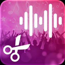 Ringtone Maker For iPhone !!