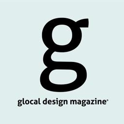 Glocal Design