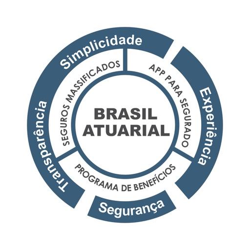Brasil Atuarial