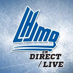 LHJMQ Direct