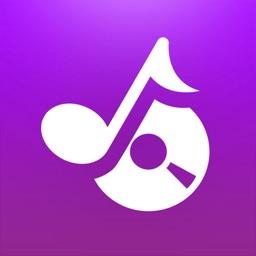 انغامي Anghami Unlimited Music