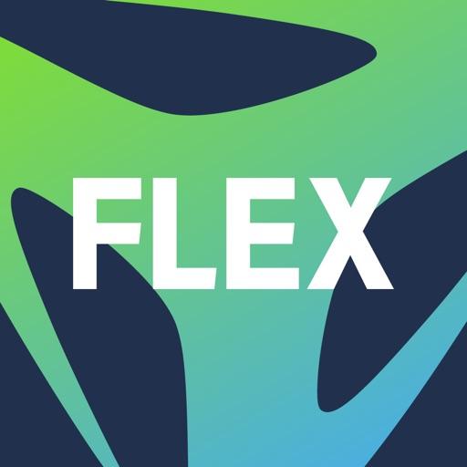 freenet FLEX. 3 Tarife – 1 App