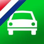 Rijbewijs Nederland